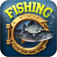 Fishing Deluxe