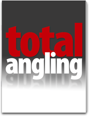 total-angling