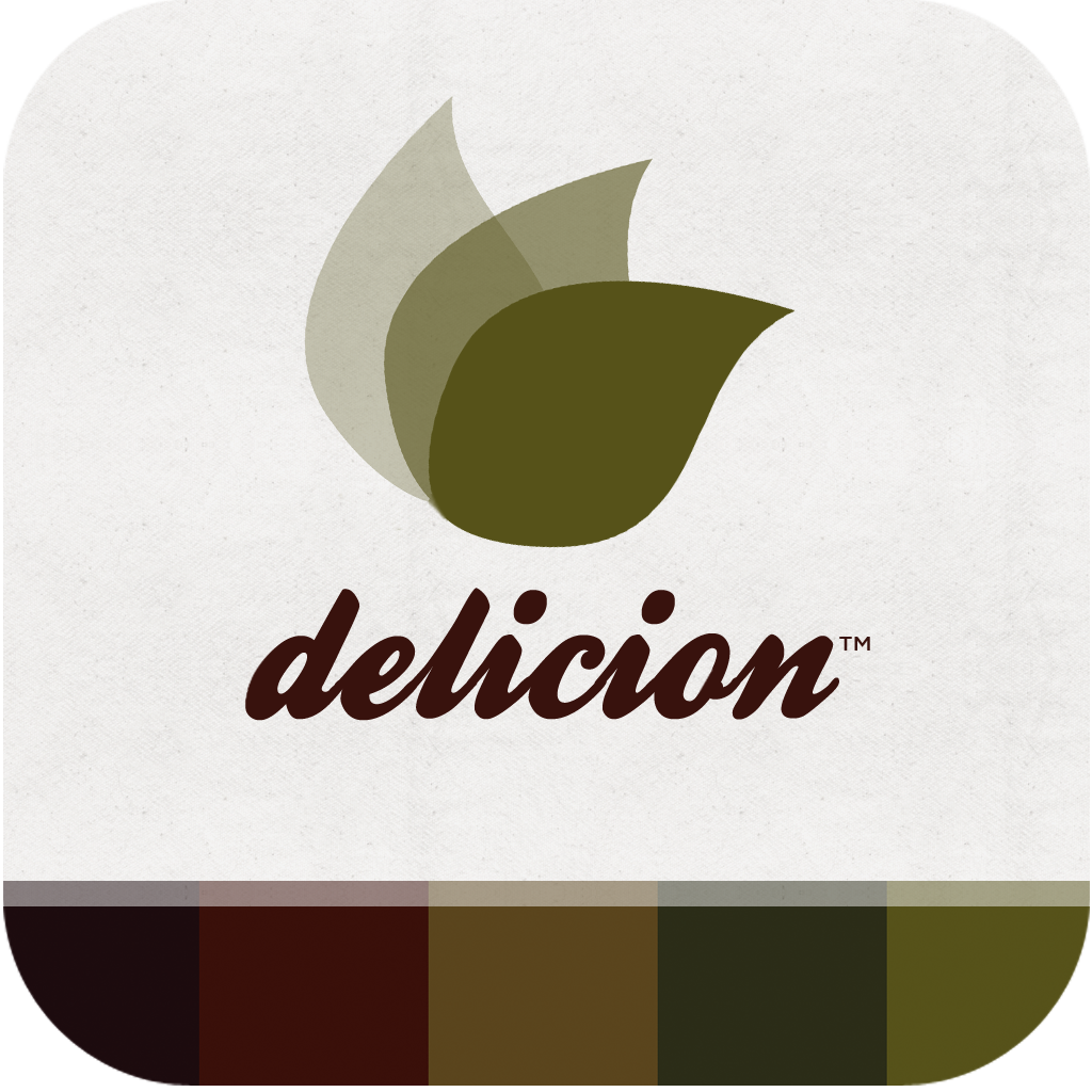 Gluten-Free Recipes by Delicion