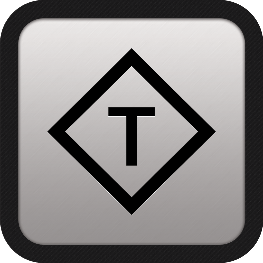 Triptease by Triptease icon
