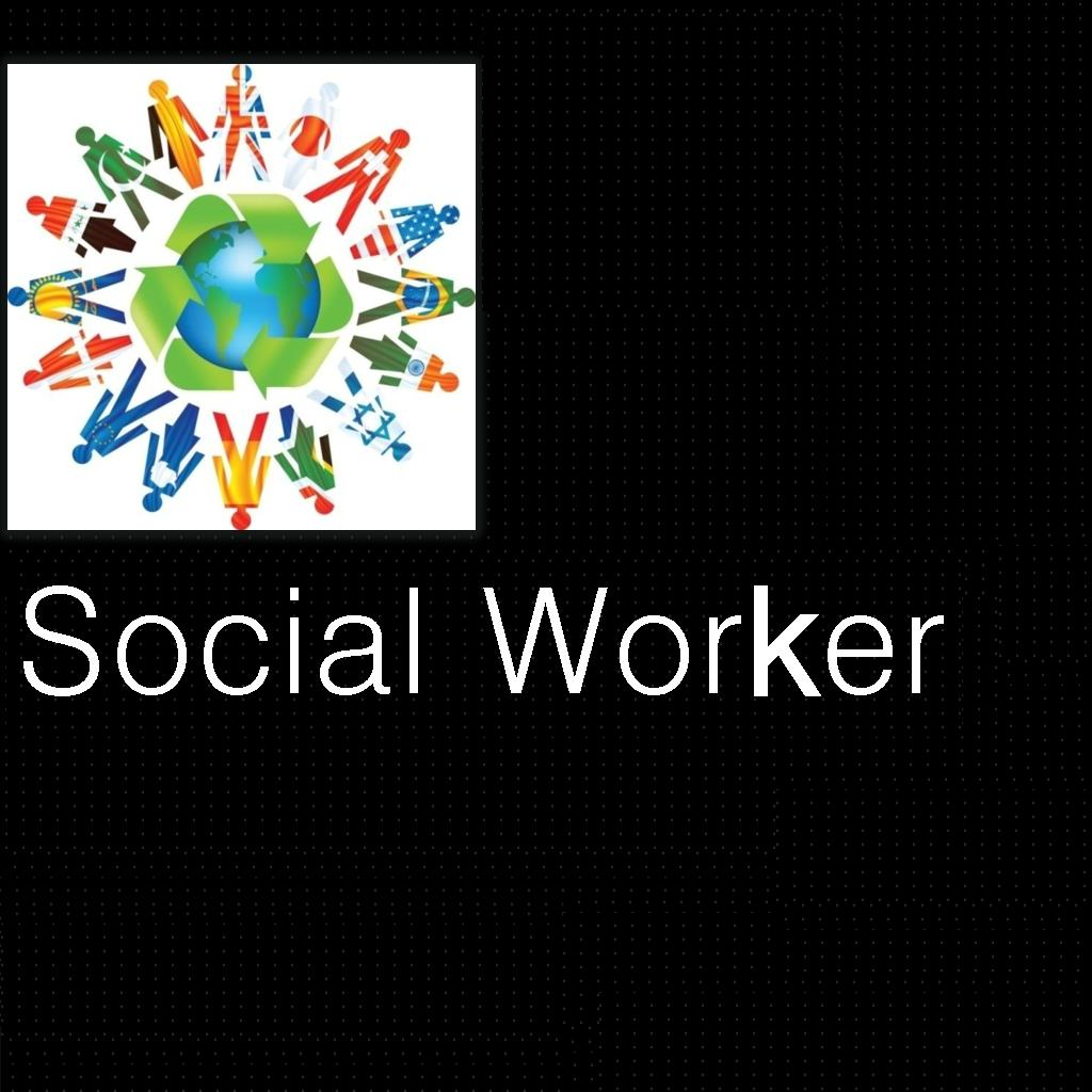 Social Work Exam For Licensure And Certification Aswb Social Work