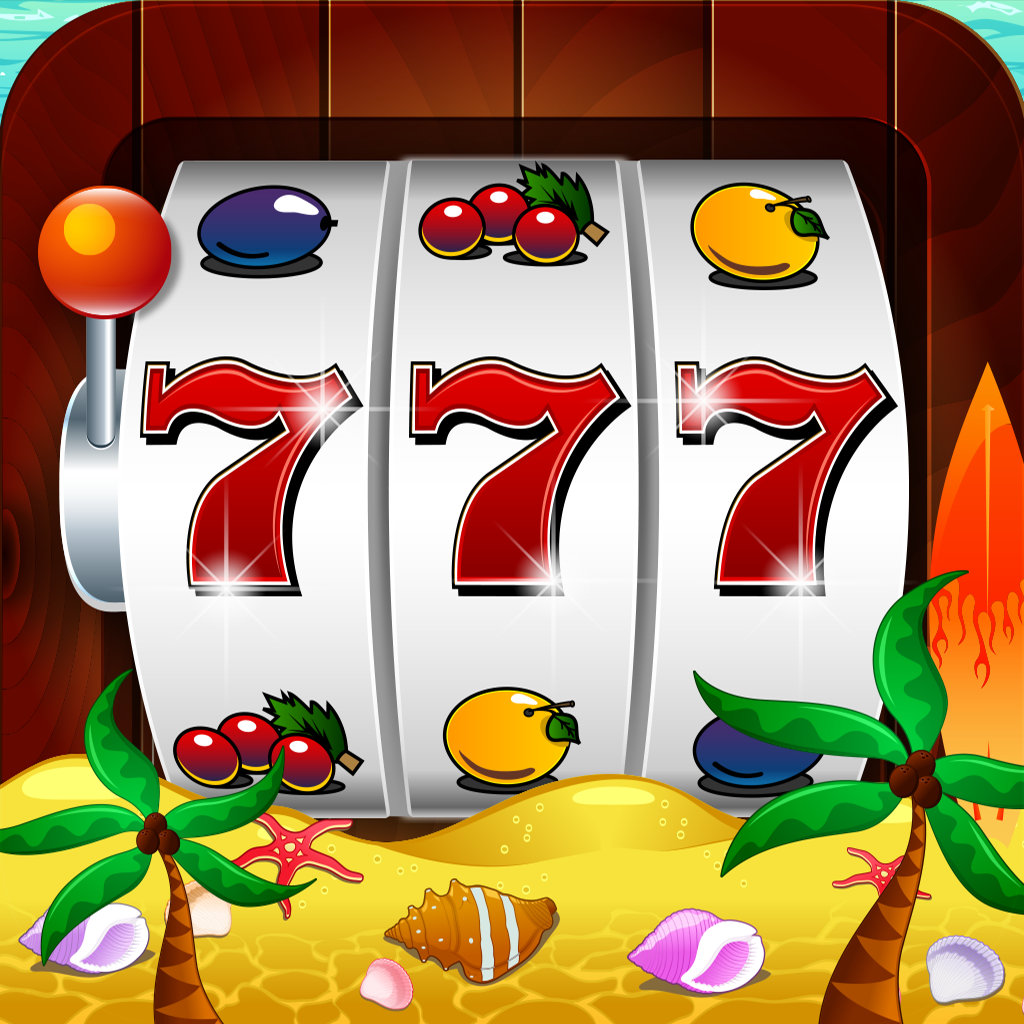 gratis online casino www 777 casino games com